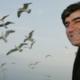 Sevgili Ermeni Kardeşim Hrant!
